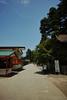 DP0Q0730 (chihiro2014) Tags: miyashita ibarakiken 日本 jp