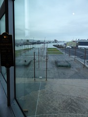 Titanic, Belfast (rylojr1977) Tags: titanic belfast attraction northernireland history liner disaster whitestar tragedy