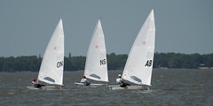 2017-07-31_Keith_Levit-Sailing_Day2054.jpg (2017 Canada Games // Jeux du Canada 2017) Tags: keithlevitphotography gimli gimliyachtclub canadasummergames interlake laser winnipeg manitoba singlehandedlaser sailing