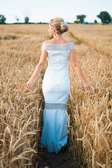 Anna ) (JPJ Photo) Tags: sony a7 70200 fe f4 wedding love dress couple summer