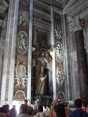 Vatican. Italy (Viktor Bakhmutov) Tags: vatican italy