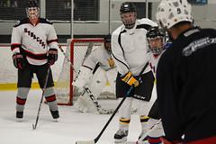 OTH 7.13.17-11.jpg (JPVegas21) Tags: sportsphotography hockey oldtimehockey oth vegashockey vegas hockeyclub sports icehockey