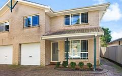 1/700 Kingsway, Gymea NSW