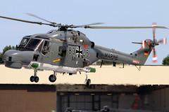 8325 (GH@BHD) Tags: 8325 westland westlandlynx lynx germannavy riat riat2017 royalinternationalairtattoo raffairford fairford helicopter chopper rotor military aircraft aviation