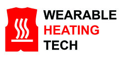 wearable-Heating-technology now on Heat Therapy Products by Venture Heat uses Far Infrared Ray Heat Wavelength to provide tbe best heat therapy products (Venture Heat) Tags: venture heat® motorcycle heated clothing jackets jacket liners gloves pants winter hoodie vests apparel gear mittens sweaters selfheated fir heat therapy products heating pads self far infrared ray wwwventureheatcom
