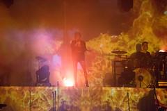 phantogram-1707-068 (gtdmouse) Tags: phantogram 2017 concert jannuslive stpetersburg fl dtsp