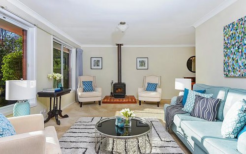 10 Lisle Ct, West Pennant Hills NSW 2125