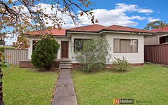 18 Monash Road, Blacktown NSW