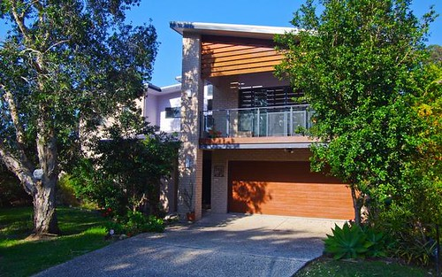 29 Noongah Terrace, Crescent Head NSW 2440