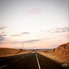 On the way to the next campsite ⛺️ 📍 Fresno https://youtu.be/SykqdL069VQ  #adventure #roadtrip #travel #LustForLife #explore #seetheworld #nature (yourtravelguide) Tags: nature roadtrip travel lustforlife explore seetheworld