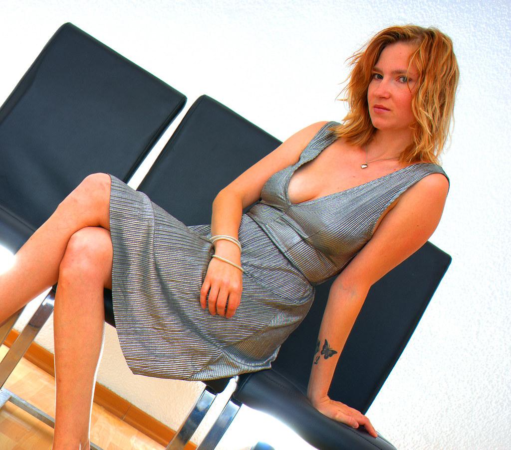 markt erotik münchen gynstuhl geschichten
