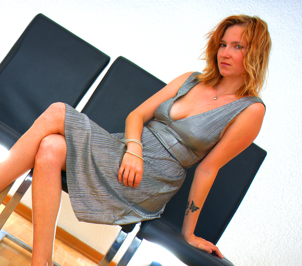 abkürzungen erotik legal pornos runterladen
