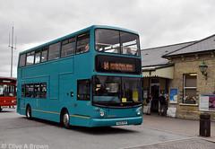 DSC_6107w (Sou'wester) Tags: bus buses publictransport psv alton hampshire rally roadrun preserved preservation vintage veteran historic