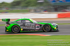 GT1A4513 (WWW.RACEPHOTOGRAPHY.NET) Tags: 88 263 adamchristodoulou britgt britishgt britishgtchampionship canon canoneos5dmarkiii gt3 greatbritain martinshort mercedesamg northamptonshire richardneary silverstone teamabbawithrollcentreracing