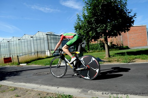 TT vierdaagse kontich 2017 (176)