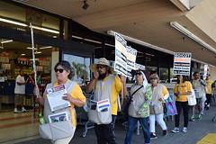 DSC_0021_0613 (ufcw770) Tags: ufcw770 ufcw ufcwlocal770 elsuper boycottelsuper boycott oxnard