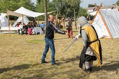 Medieval_Evin_malmaison20170701_174758_WEB (olivier.ringot) Tags: 20170701 médiéval evin