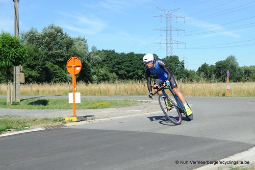 TT vierdaagse kontich 2017 (298)