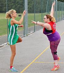 Netball (Roy Richard Llowarch) Tags: mom moms mum mums mother mothers athletic athleticwomen athleticgirls athletes sexy hot milf beautiful beautifulwomen beautifulwoman woman women girls chicks sexywomen sexymilf sexygirls sexywoman hotmilf blonde blondes netball sport fun sporting england friends girlfriends wife wives