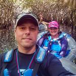 Through the Mangrove thumbnail