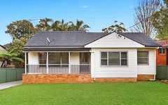 28 Orange Parade, Wyoming NSW