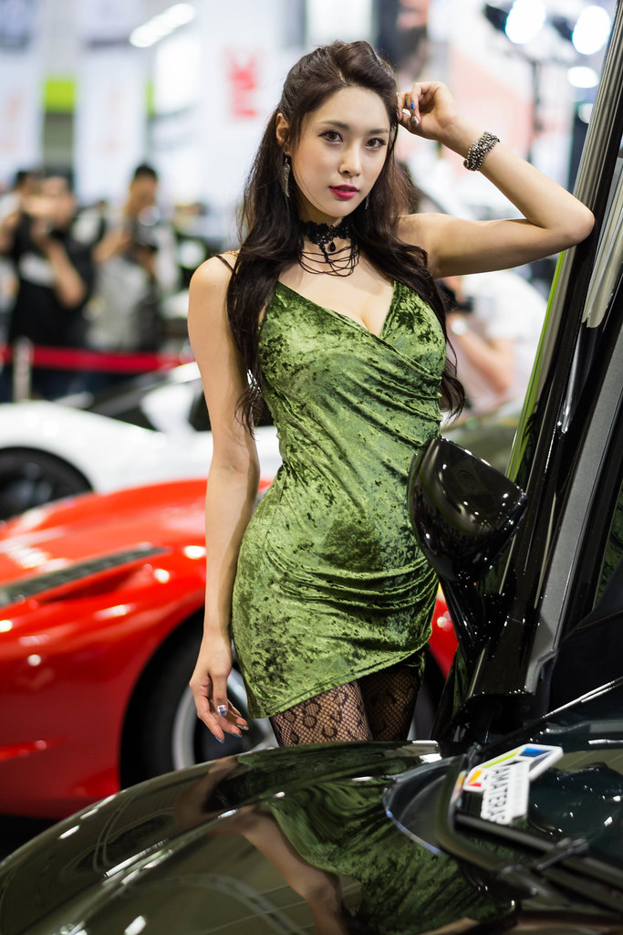 coex asian girl personals Title: seven days, september 3, 2003  , critics were already voicing doubt that coex  she tells me that any time now i will turn from a little girl.
