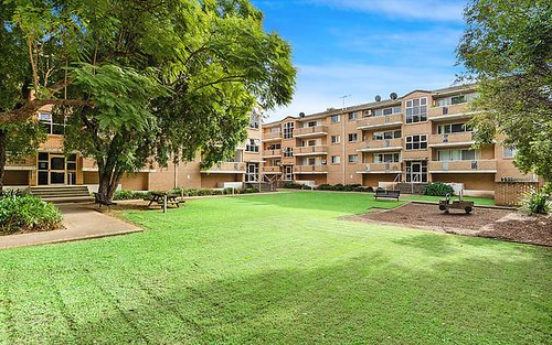 24/10 Thomas St, Parramatta NSW 2150