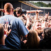 Exodus - Dynamo Metalfest (Eindhoven) 15/07/2017