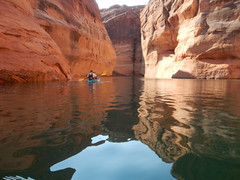 hidden-canyon-kayak-lake-powell-page-arizona-southwest-2148