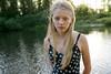 Erin (foto_bob) Tags: winner alt teen girl summer swimming water blonde model