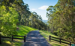 Lot 86, 130 Rainforest Parkway, Narooma NSW