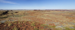 Pilbara_Chichester National Park