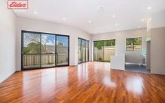 6/601 Blaxland Ave, Eastwood NSW