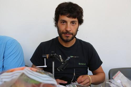 Jorge Maderal