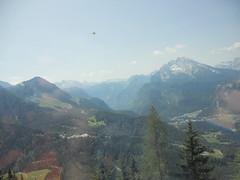 DSCN4811 (usapride) Tags: kehlsteinhaus austria österreich berchtesgaden berchtesgadenaustria berchtesgadenösterreich eaglesnest nazi adolfhitler hitler