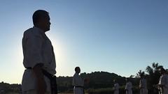 2017_kyokushinhellas_summercamp_1620