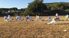 2017_kyokushinhellas_summercamp_1559