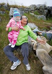 torngat0378 (Destination Labrador) Tags: morrow torngatmountainsnationalpark scenerywildlife scenery summer summerscenery 2017