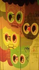 IMAG3946 (sebsity) Tags: streetart graffiti art rehab2 paris