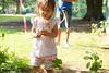 Summertime fun (wellington8679) Tags: nashua baby summer nh