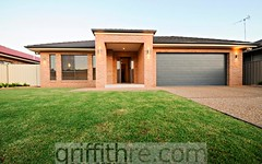 26 Brooks Street, Griffith NSW