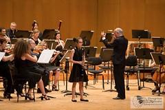 5º Concierto VII Festival Concierto Clausura Auditorio de Galicia con la Real Filharmonía de Galicia15