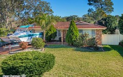 35 Boronia Drive, Salamander Bay NSW