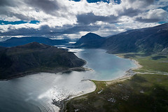 torngat0363 (Destination Labrador) Tags: morrow torngatmountainsnationalpark scenerywildlife scenery summer summerscenery 2017