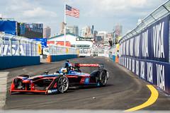 Maro Engel (elizabeth_XTC) Tags: formulae fe motorsport racing newyorkcityeprix nyceprix 2017 season3 new york ny state maro engel venturi