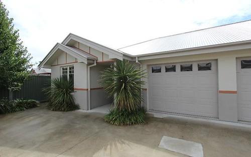 3/185 Rocket Street, Bathurst NSW