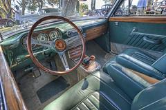 1952 Packard Parisian 2-Door Fastback (dmentd) Tags: 1952 packard parisian 2door fastback