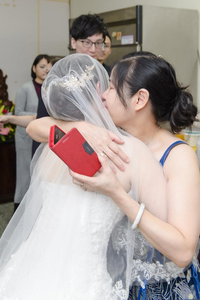 """""""""""婚攝,晶綺盛宴婚攝,婚攝wesley,婚禮紀錄,婚禮攝影""""'LOVE37729'"""