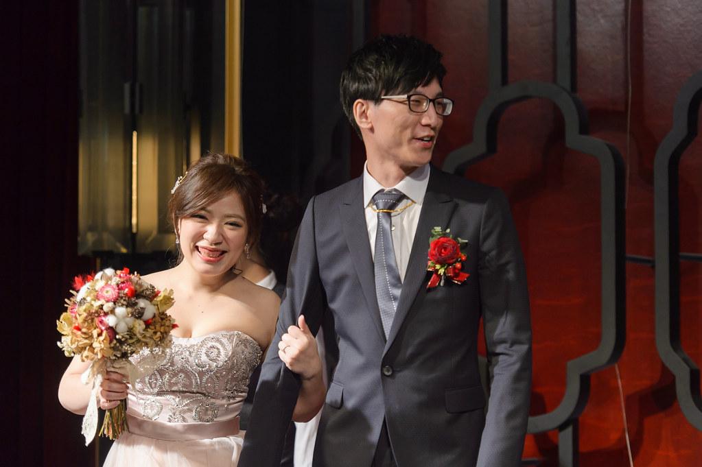 """""""""""婚攝,晶綺盛宴婚攝,婚攝wesley,婚禮紀錄,婚禮攝影""""'LOVE37773'"""