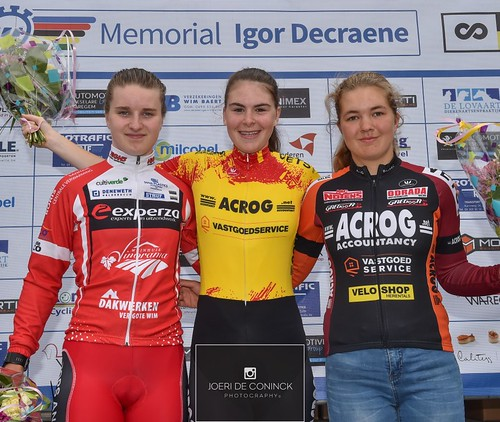 Memorial Igor Decraene  (65)